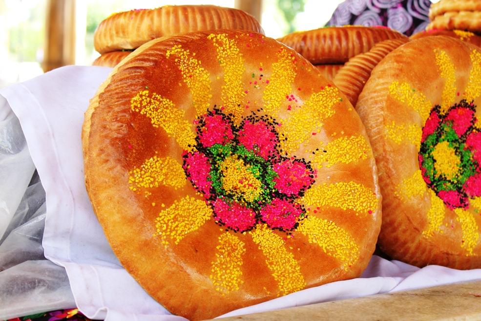 uzbekistan (42)