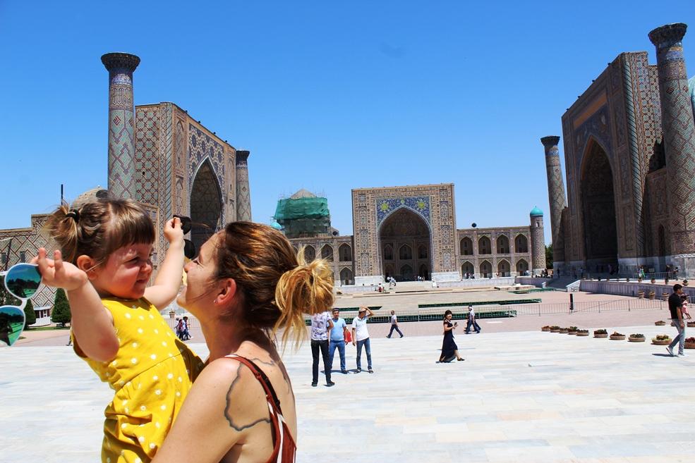 uzbekistan (43)