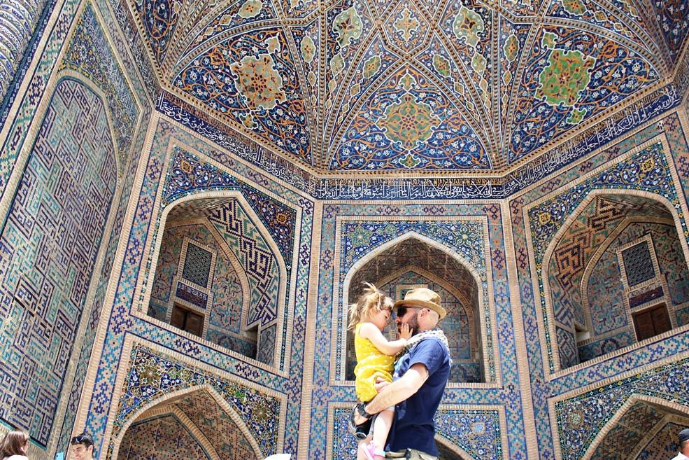 uzbekistan (50)