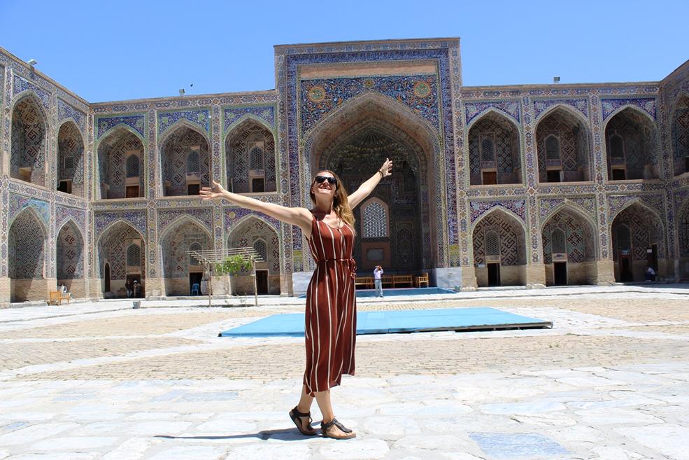 uzbekistan (51)