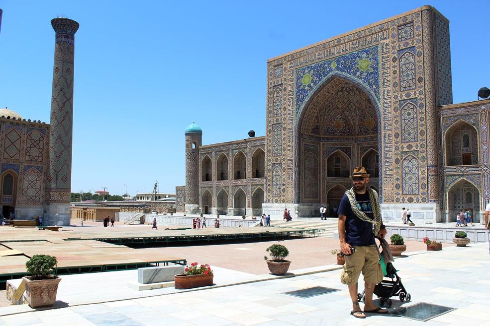 uzbekistan (52)