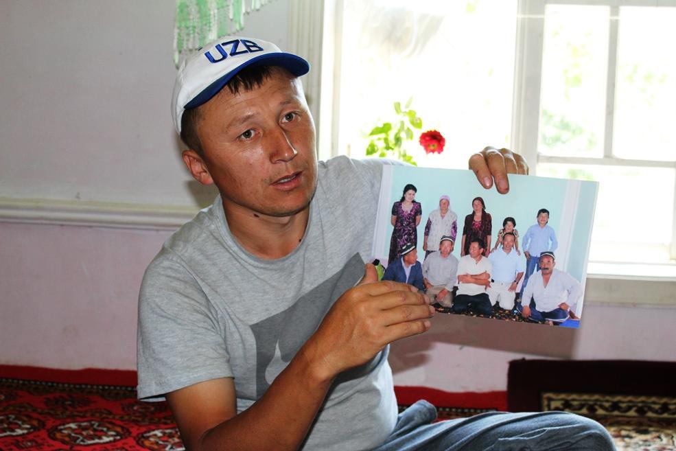 uzbekistan (59)