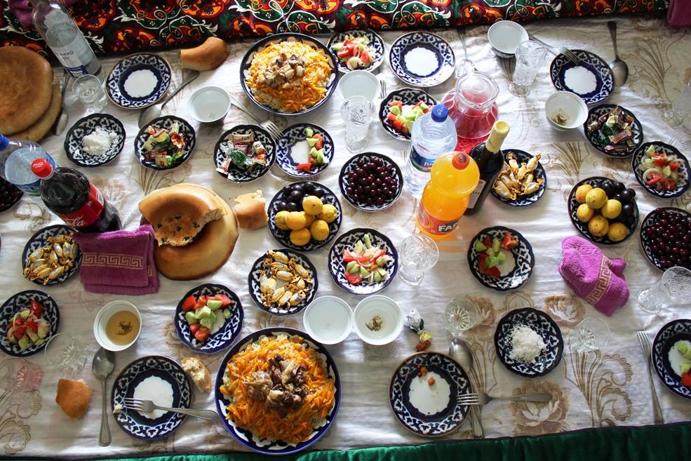 uzbekistan (60)