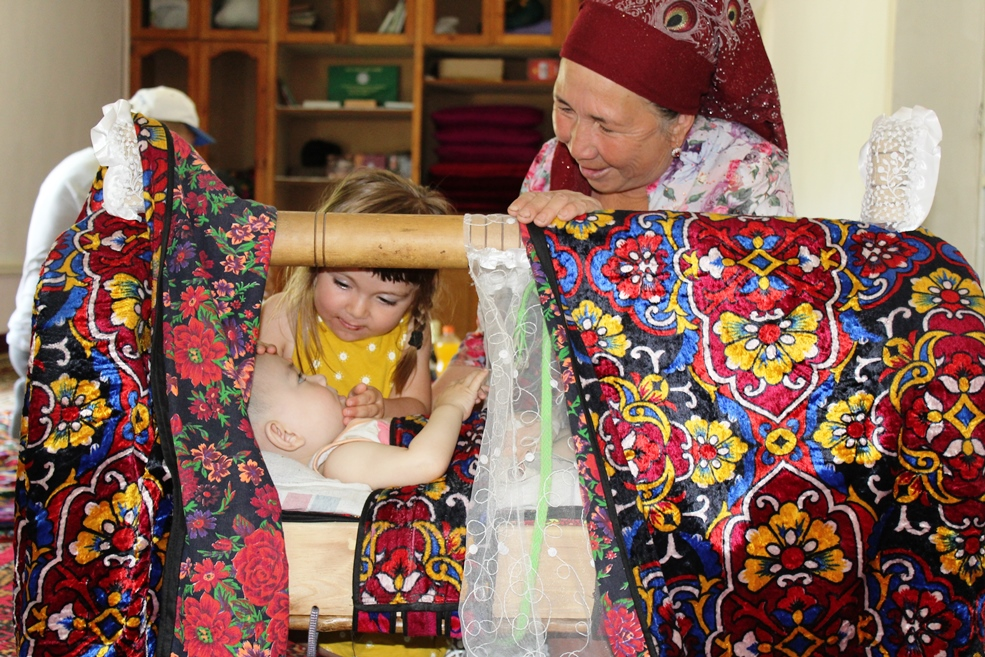 uzbekistan (61)