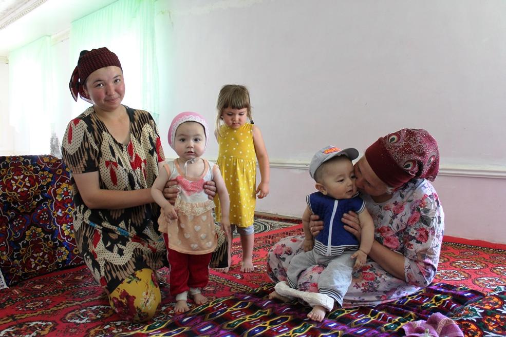 uzbekistan (62)