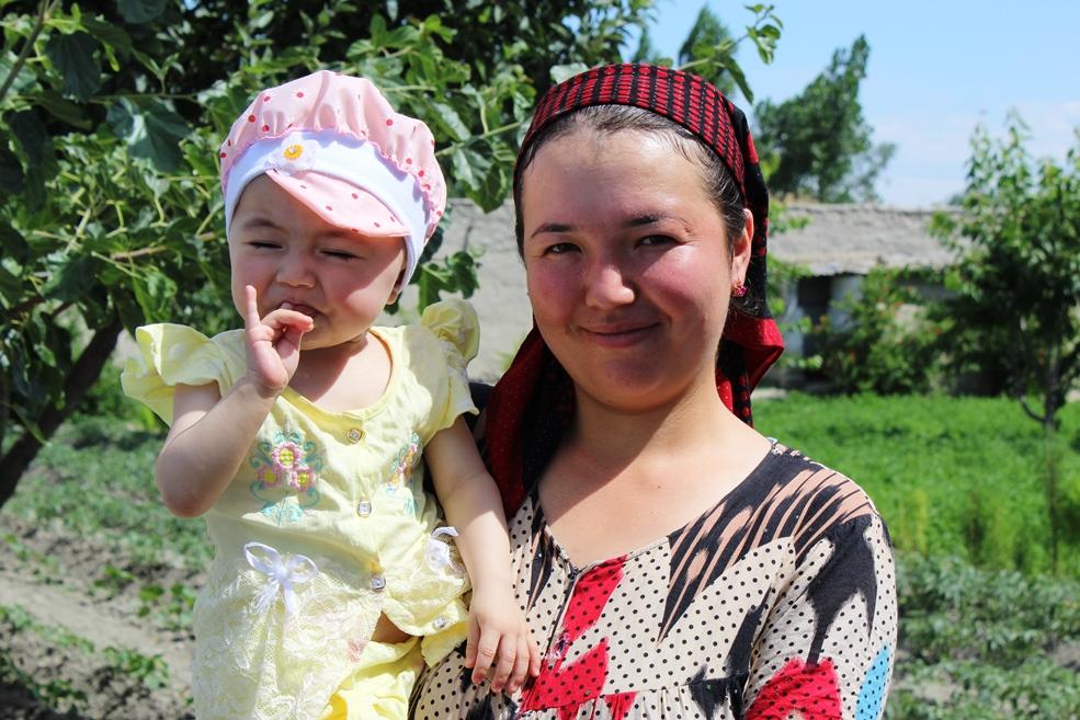 uzbekistan (66)