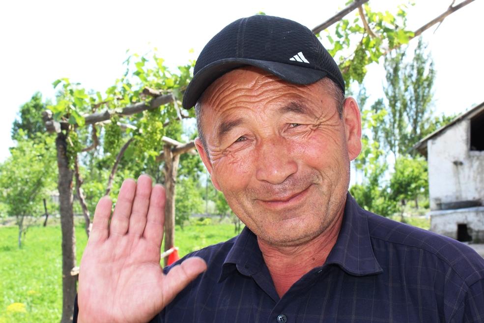 uzbekistan (67)