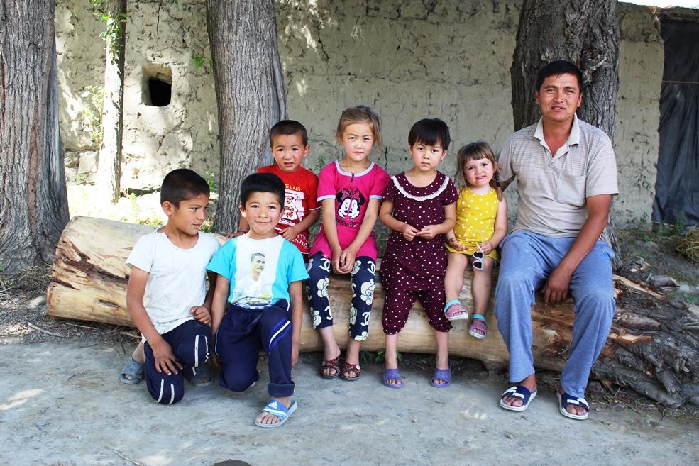 uzbekistan (70)
