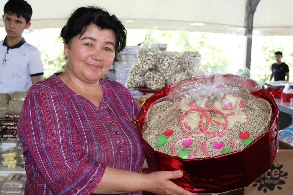 uzbekistan (8)