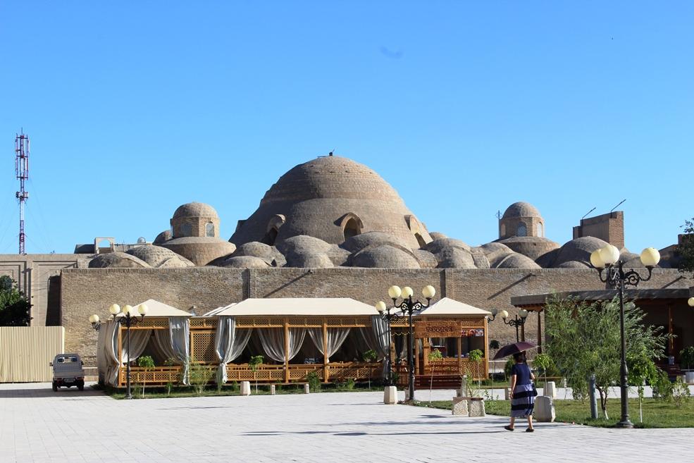 uzbekistan (88)