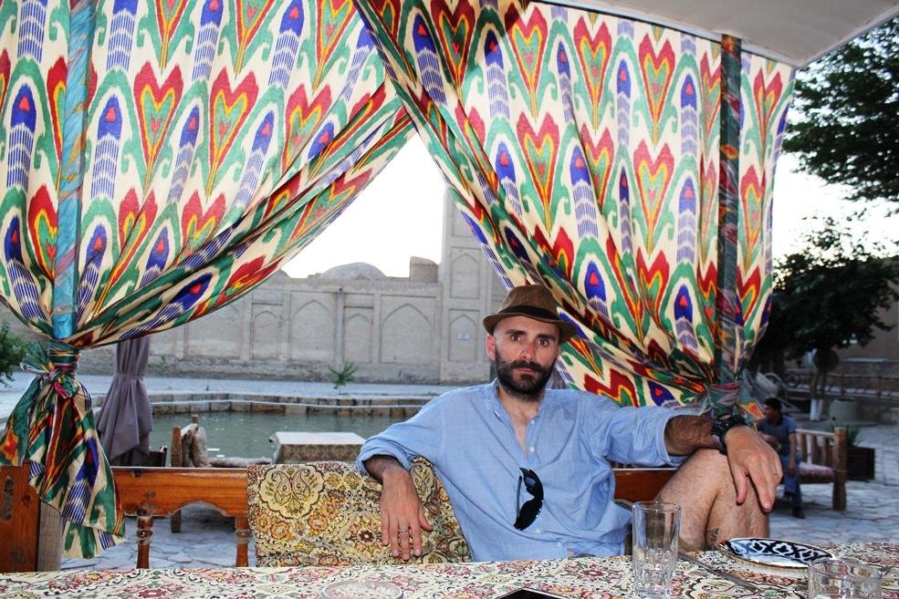uzbekistan (89)