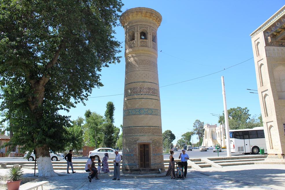 uzbekistan (90)