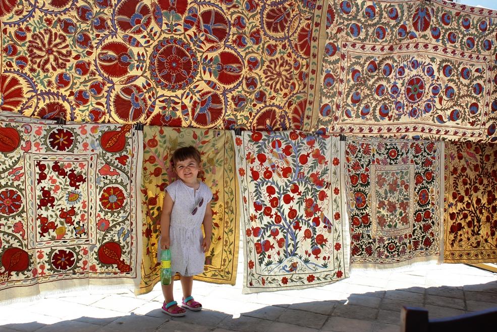 uzbekistan (92)