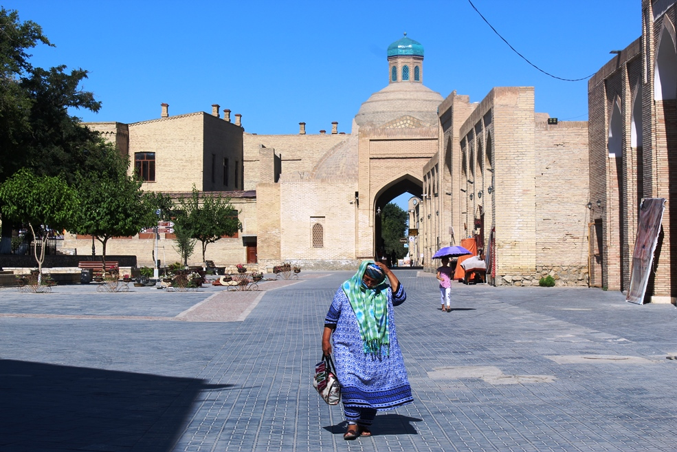 uzbekistan (93)