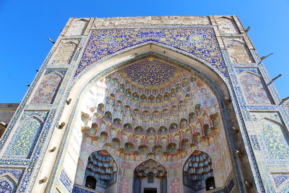 uzbekistan (94)