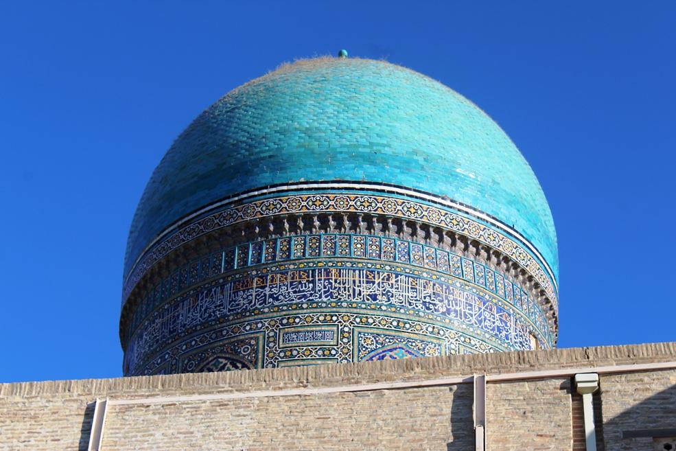 uzbekistan (95)