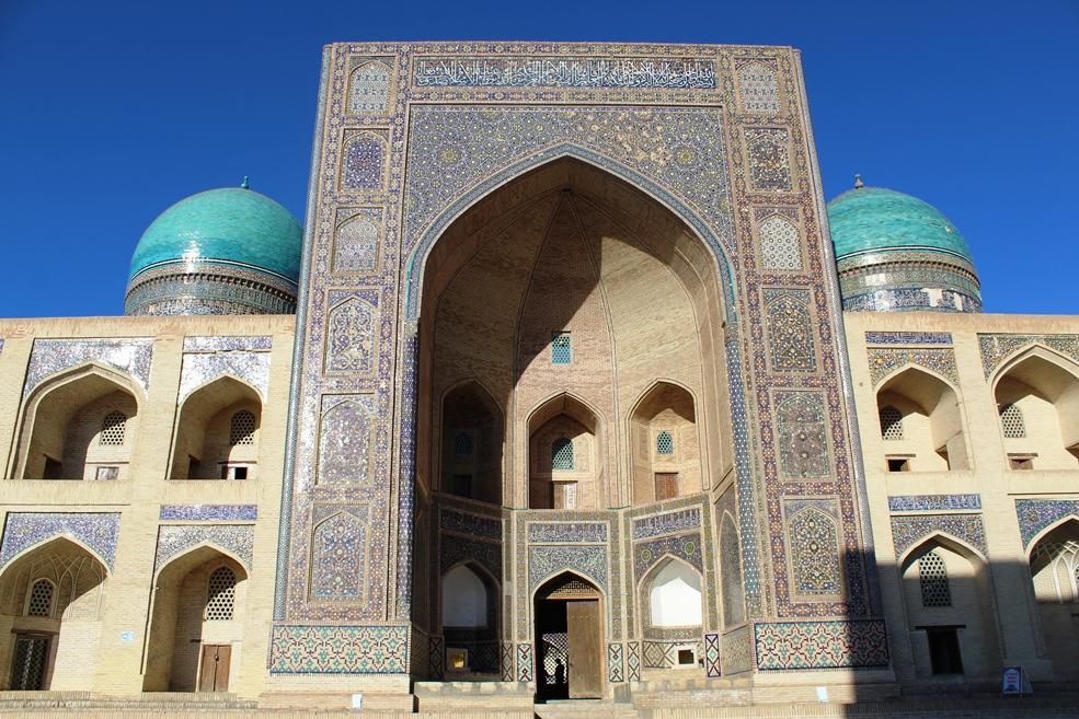 uzbekistan (96)