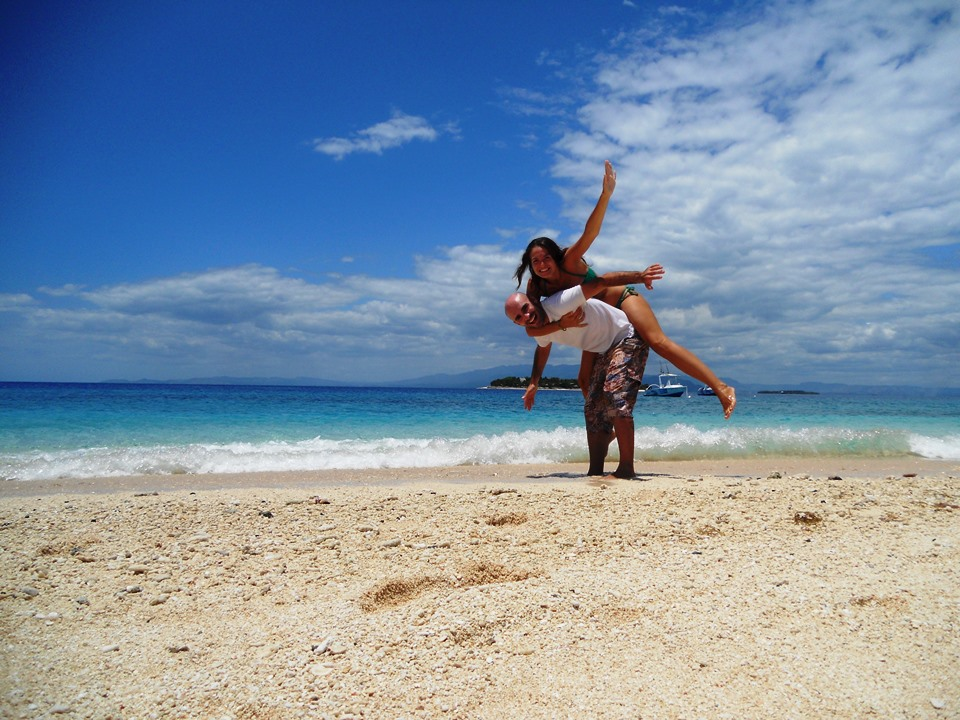 beachcomber (8)
