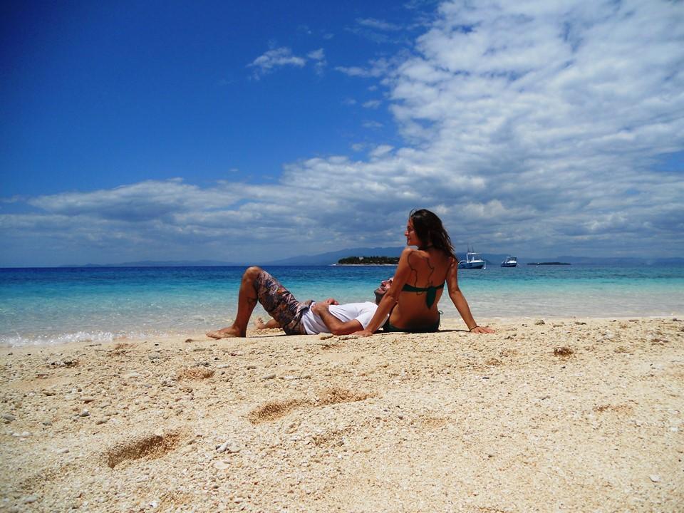 beachcomber (9)