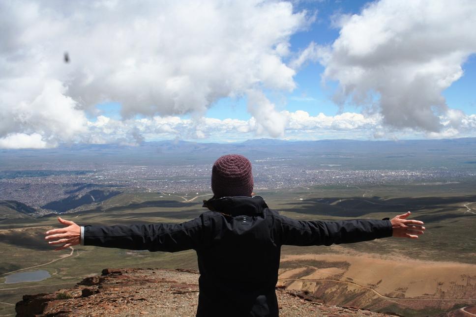 bolivia (11)