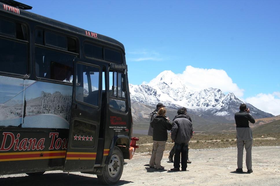 bolivia (5)