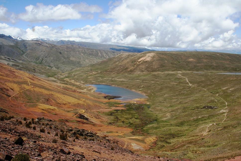 bolivia (6)