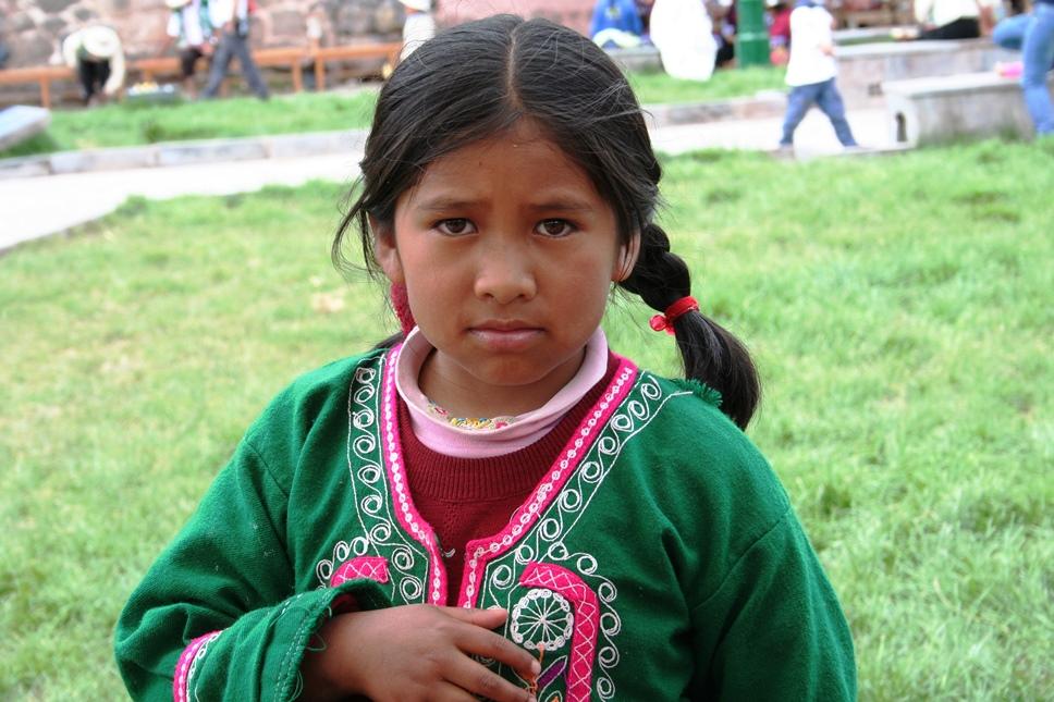 cuzco (10)