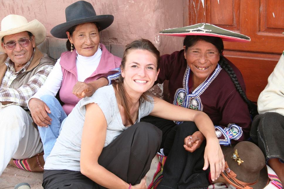 cuzco (11)