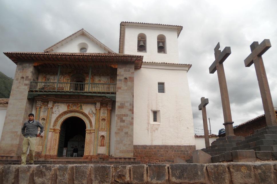cuzco (14)