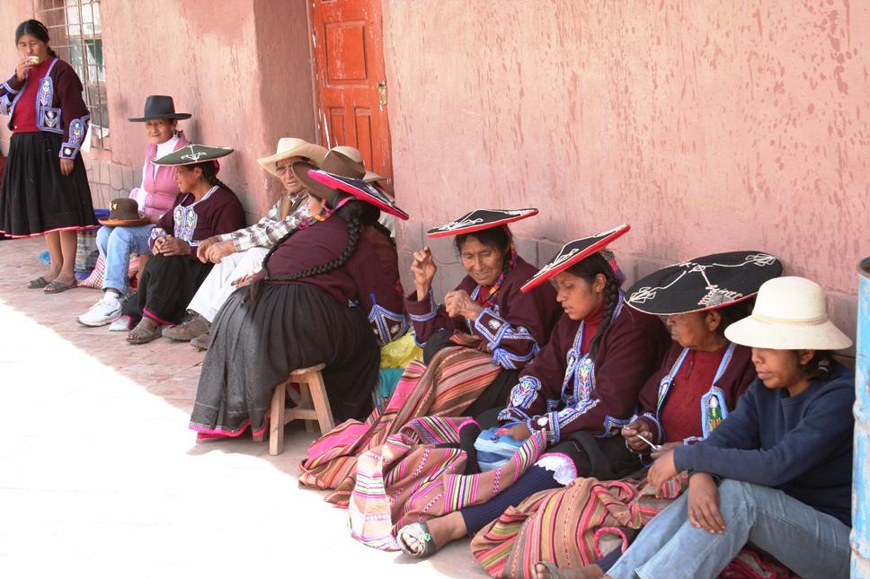 cuzco (7)