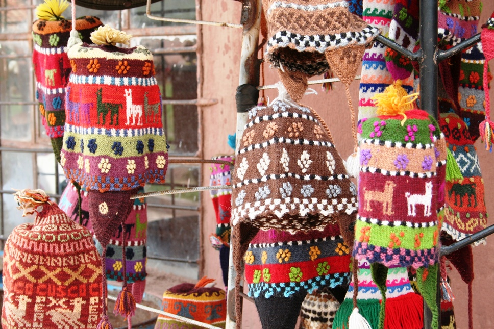 cuzco (9)