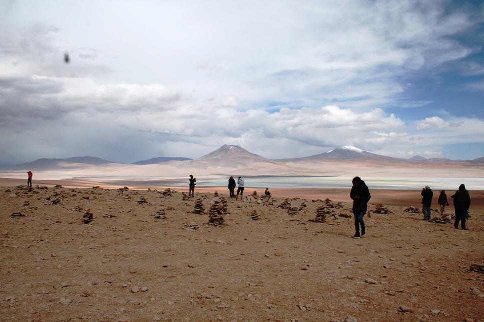 desierto de sololi (11)