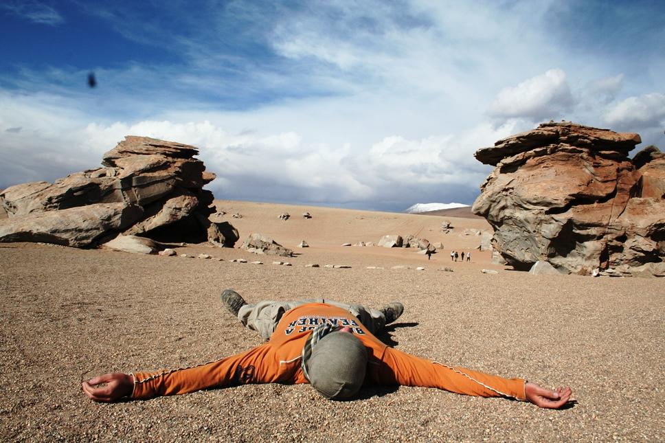 desierto de sololi (15)
