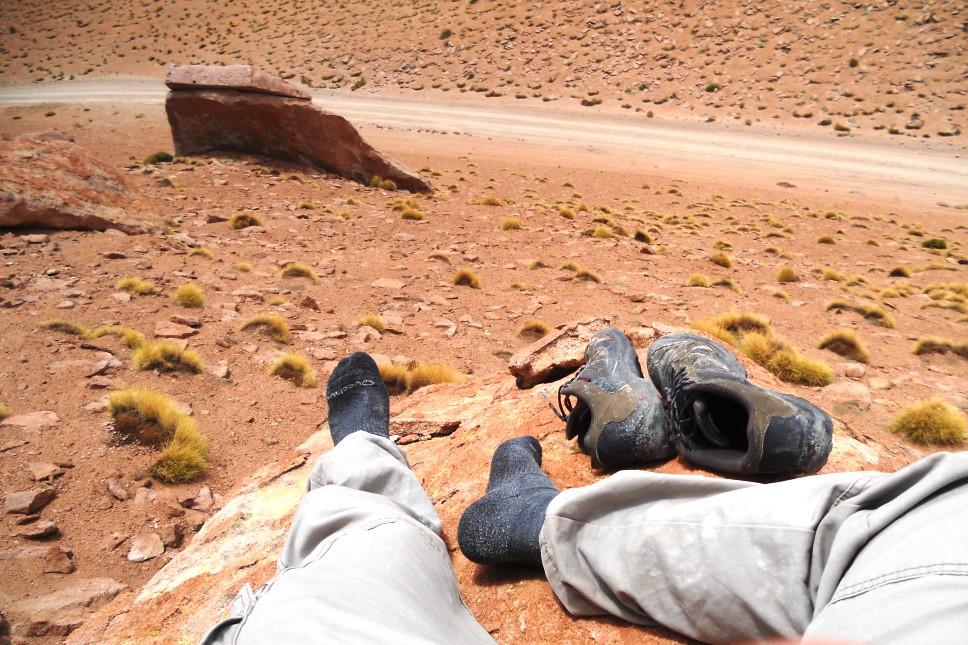 desierto de sololi (3)