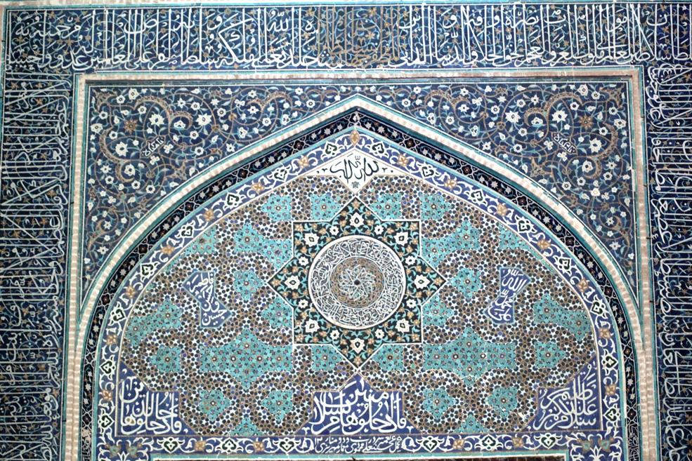 iran (33)