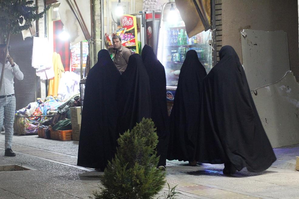 iran (34)