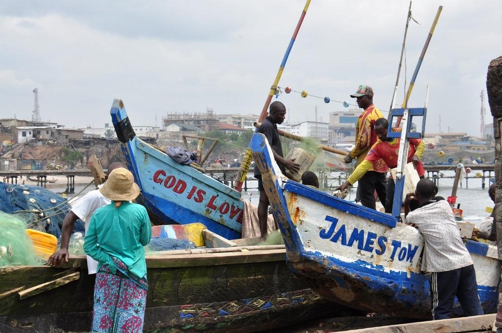 jamestown (3)