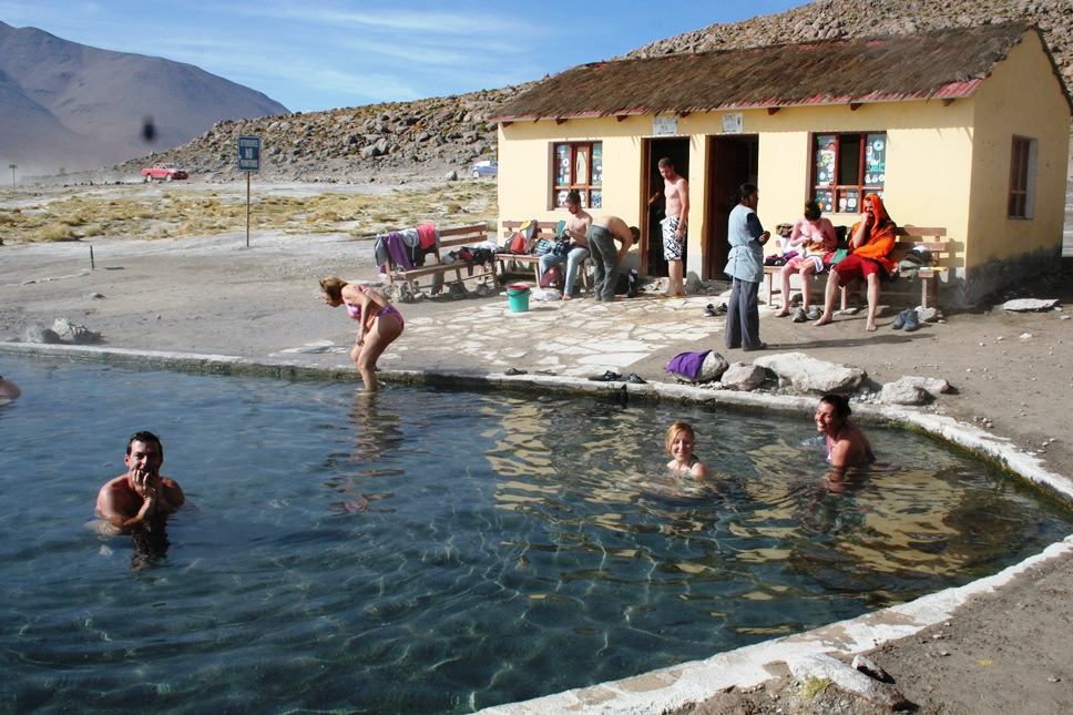 laguna catal (1)