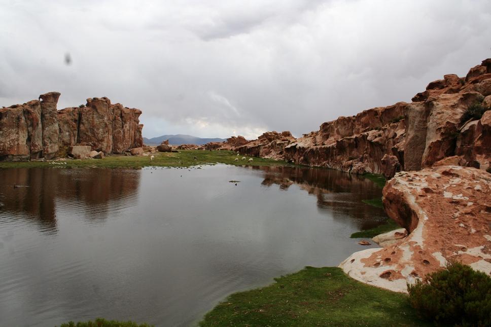laguna catal (5)
