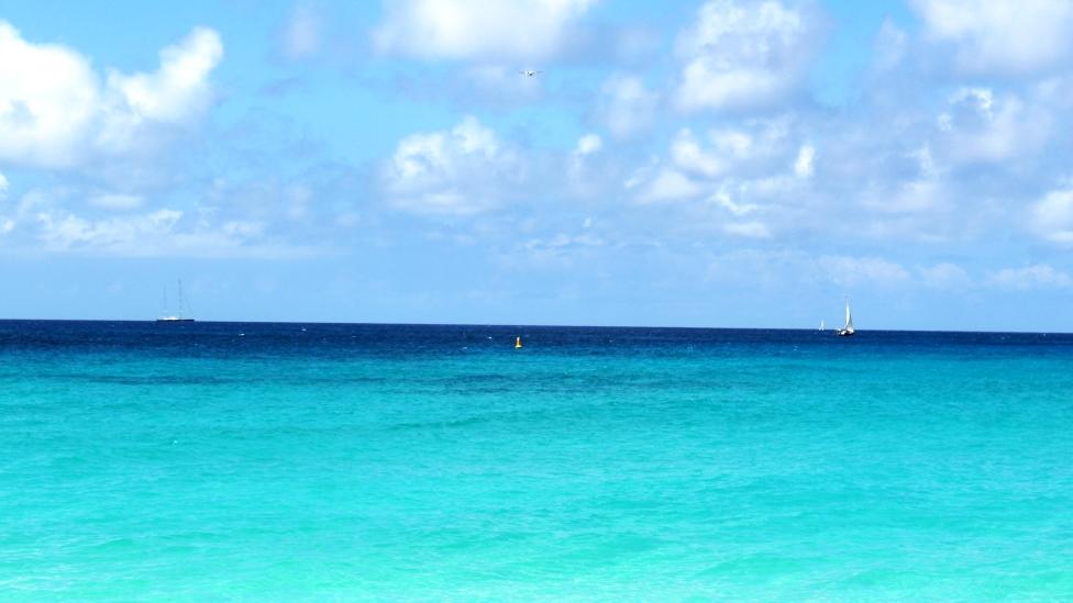 maho beach (2)