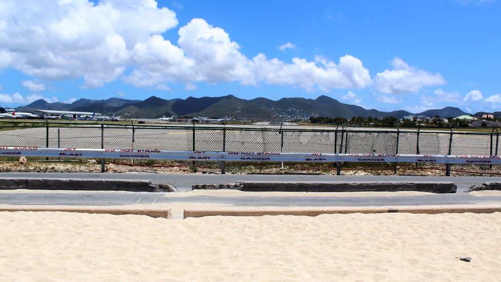 maho beach (3)