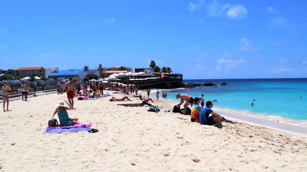 maho beach (4)