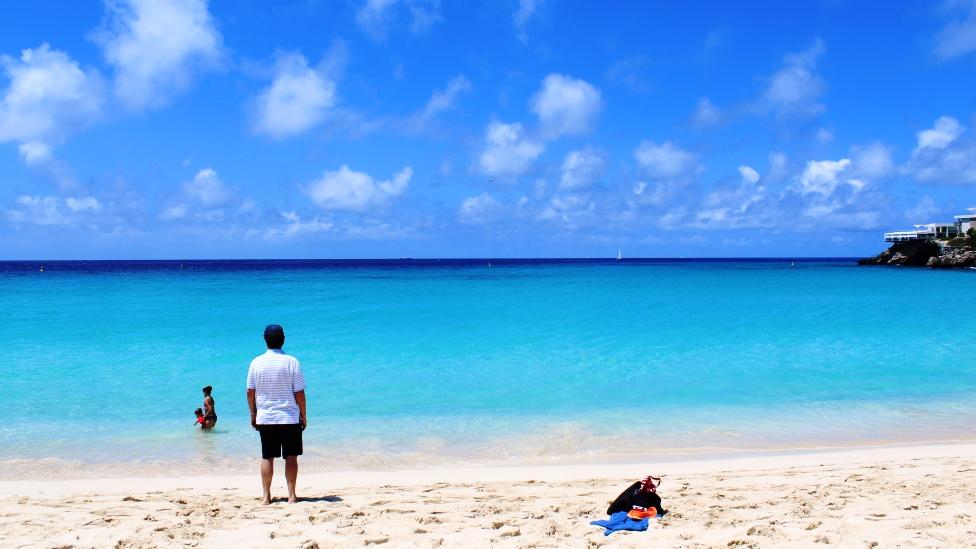 maho beach (5)
