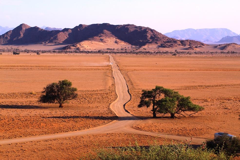 namibia (5)
