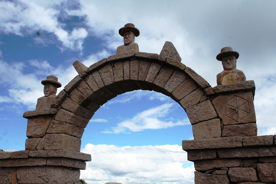 taquile (1)