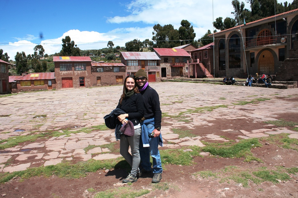 taquile (2)