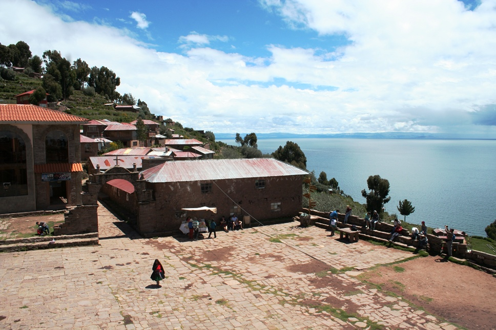 taquile (3)