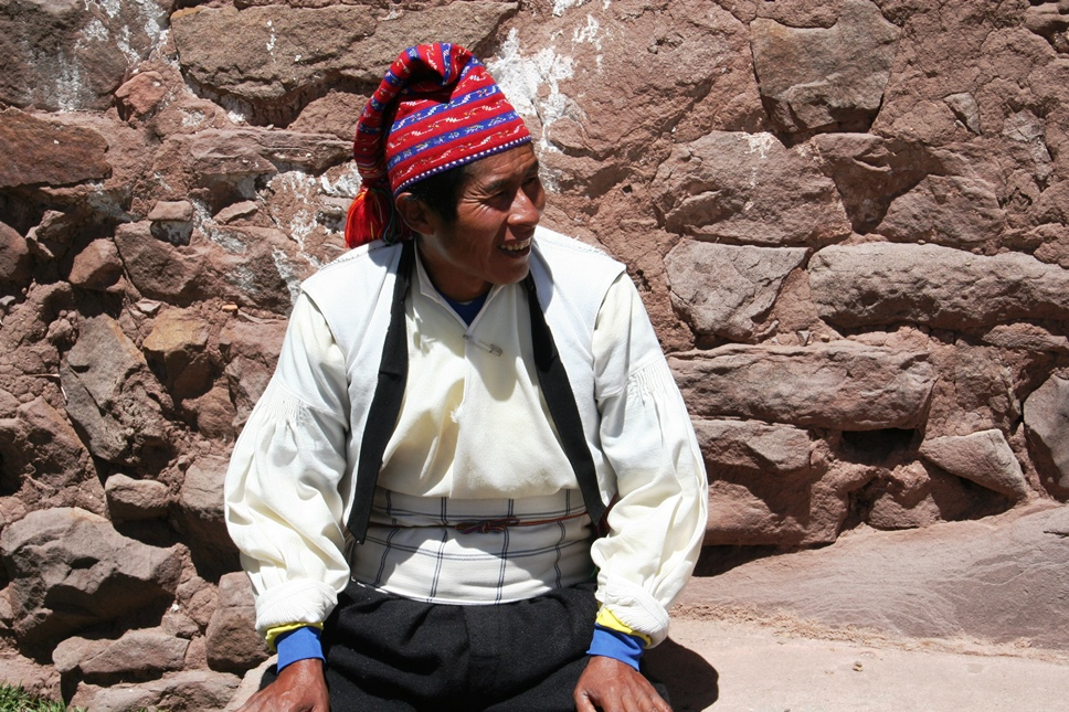 taquile (5)