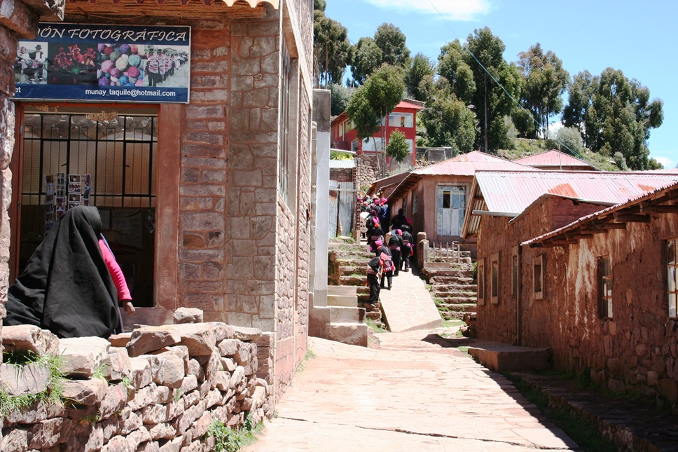 taquile (6)