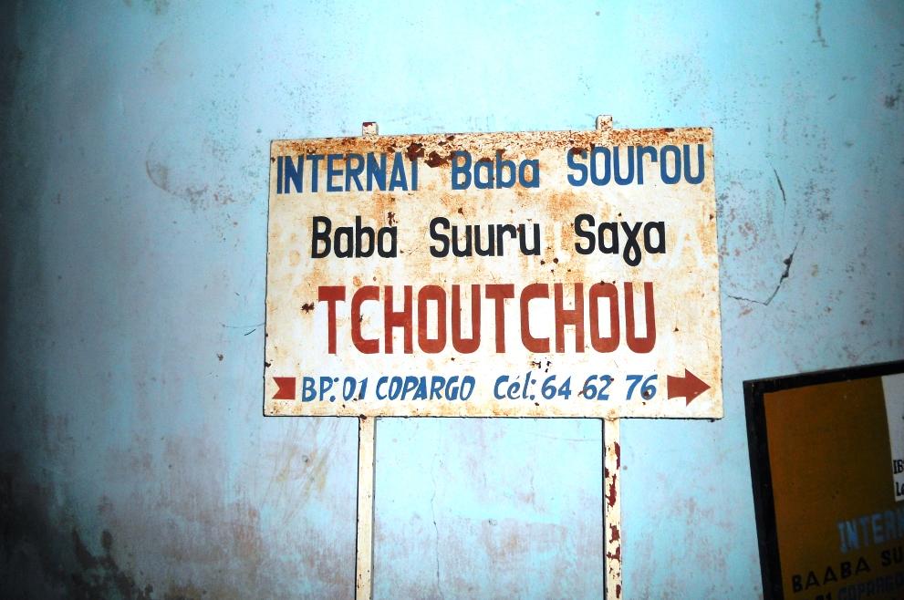 tchoutchou (1)